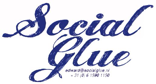 Socialglue