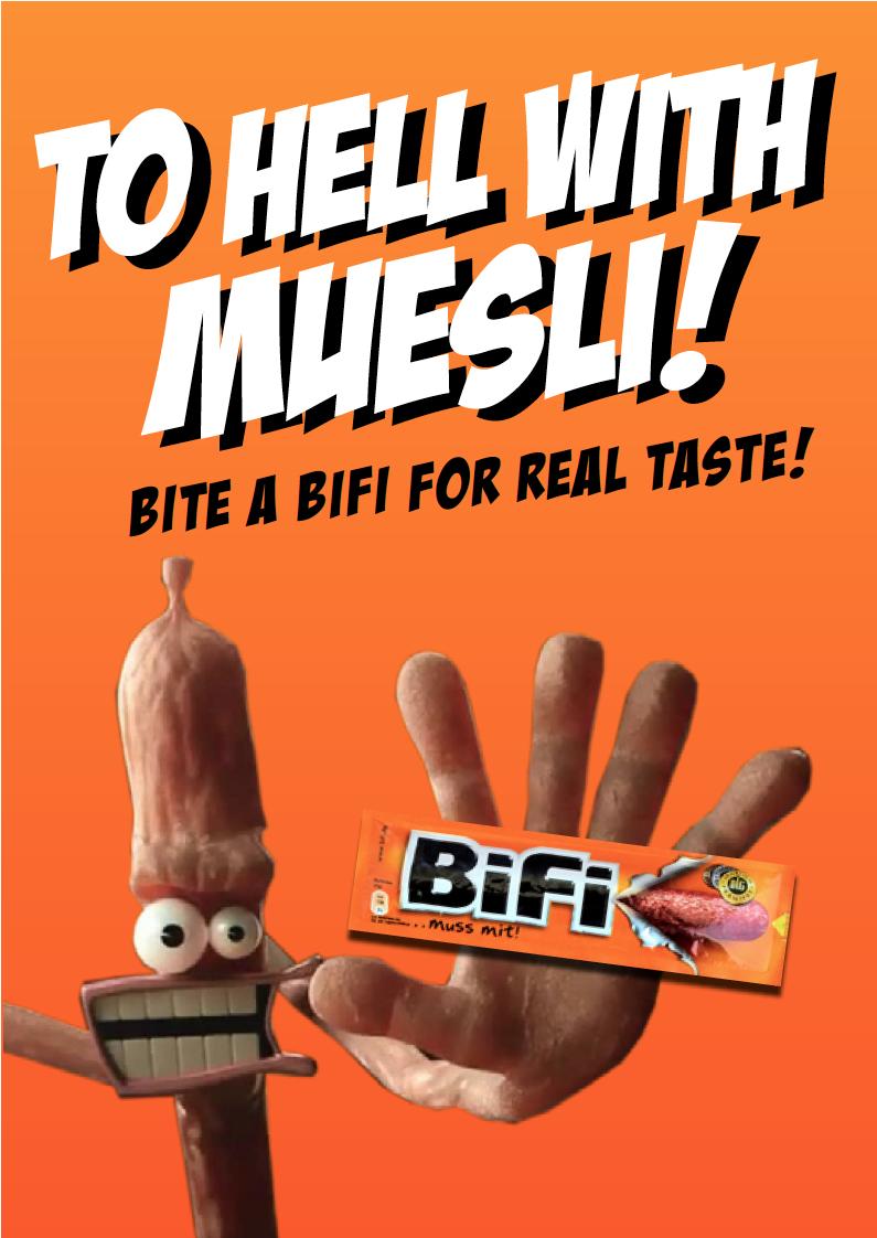 bifi3
